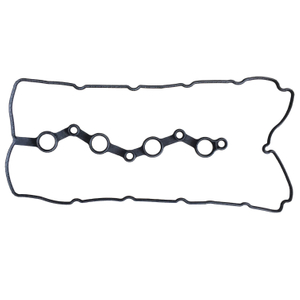 Valve Cover Gasket For HYUNDAI OEM:22441-2G100
