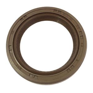 2142122020 DHTC 35*48*8 Crankshaft Oil Seal