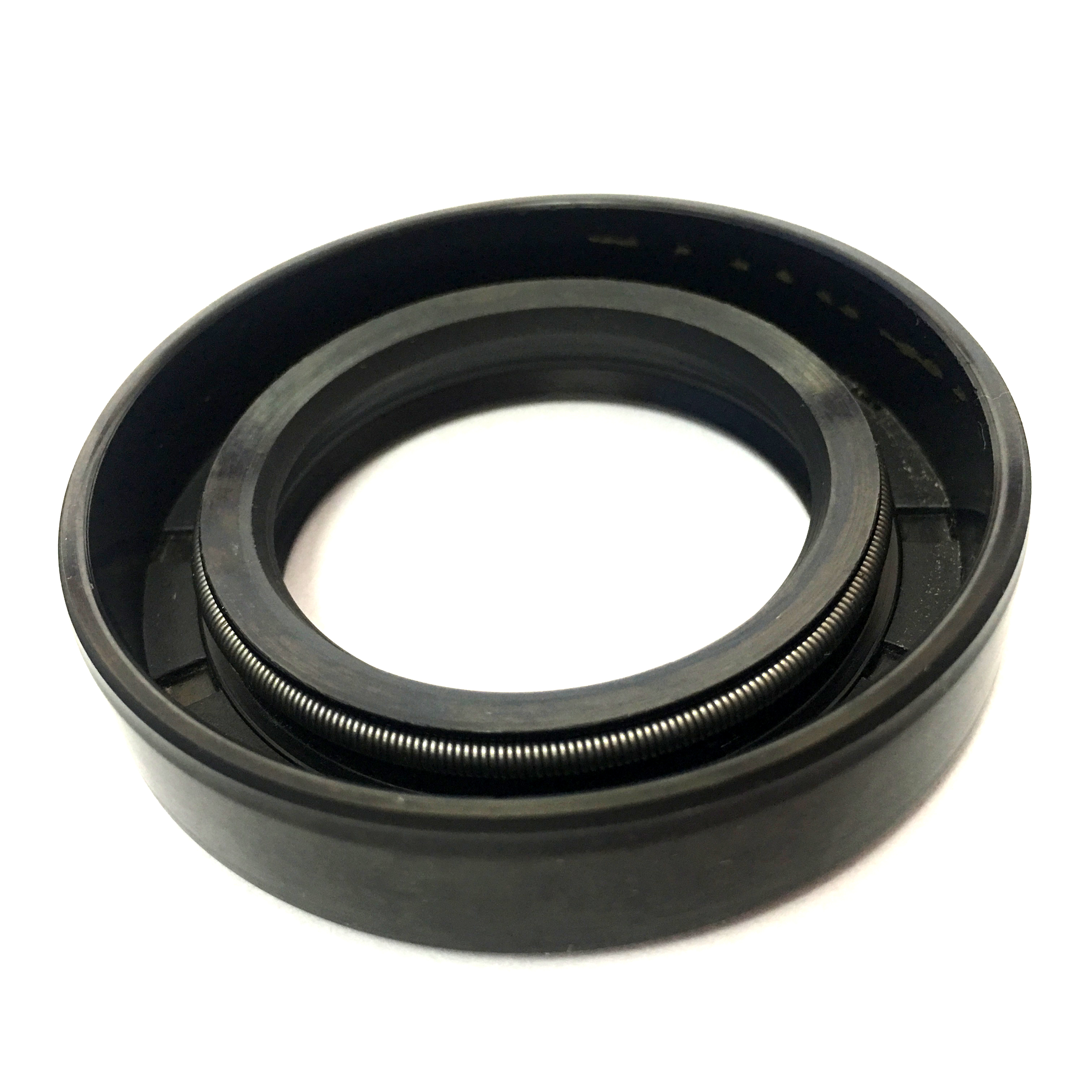 TC NBR Oil Seal 35*56*12