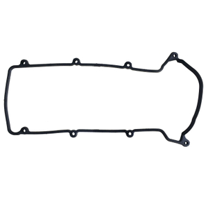 Valve Cover Gasket For Chery 472-1003036
