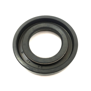 Power Steering Oil Seal 24*42*8