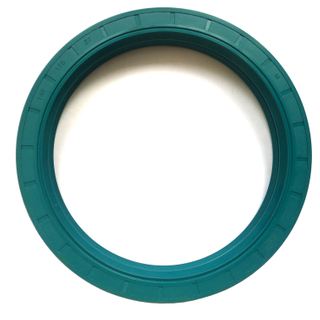 Benz Combination Rear Wheel Oil Seal 145*175*27