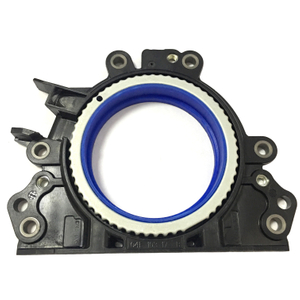 04E103173B PPS/PTFE Crankshaft Oil Seal For VW