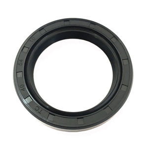TC Oil Seal 40*54*10