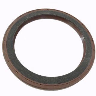 Benz Crankshaft Oil Seal 105*130*12 OE 0149974647