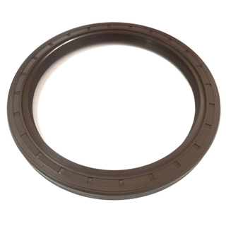 Hub Wheel Oil Seal DSF 105*130*11 RT01