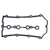 AEM Valve Cover Gasket For CHERY 481H-1003042