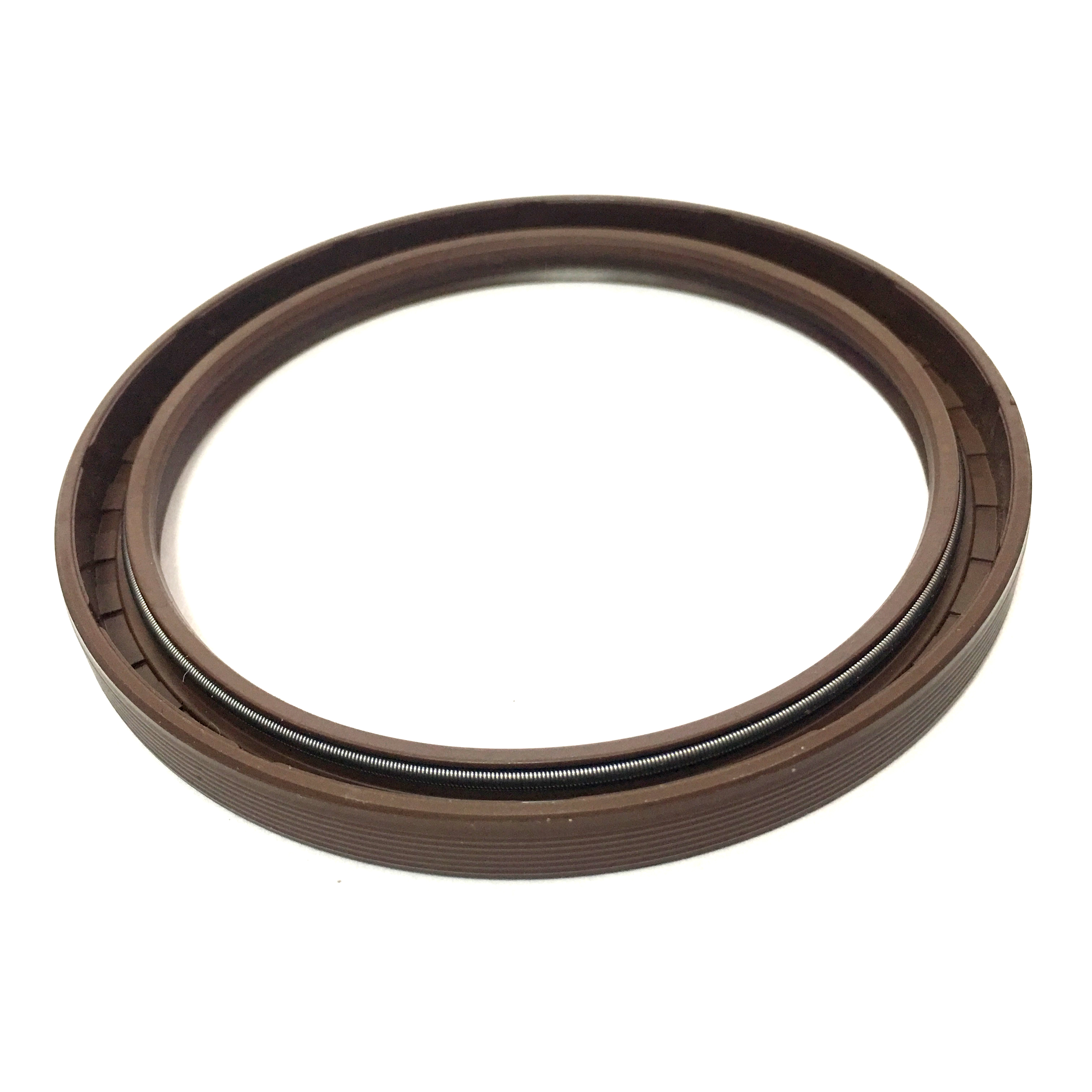 Oil Seal CCR 75*90*8 ZF 0734 310 342