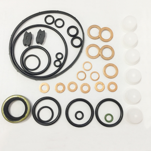 800636 Break Pump Repair kits