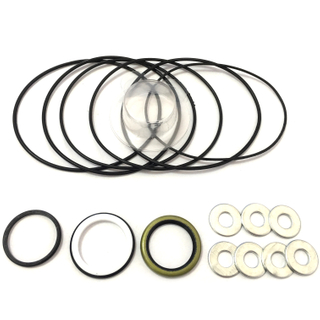 FLG Pump Washer Kits Repair Kits