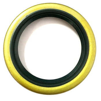 CDF-88131 Oil Seal 41*57*10