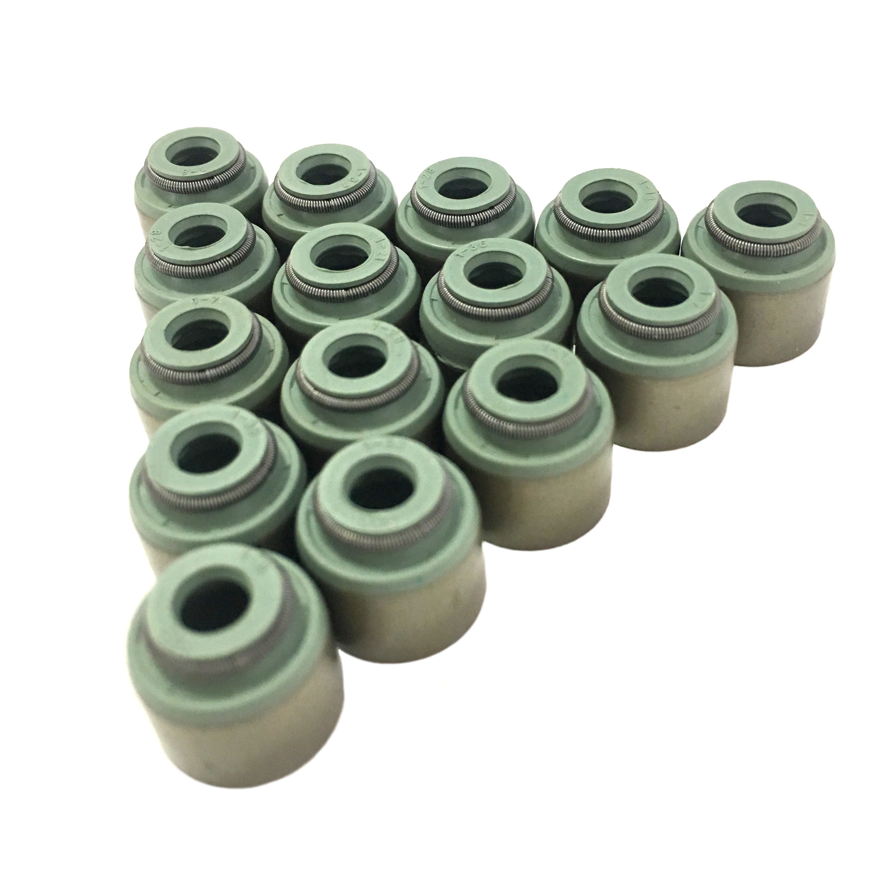 22224-2B010 Valve Stem Seal Oil Seal For Hyundai KIA