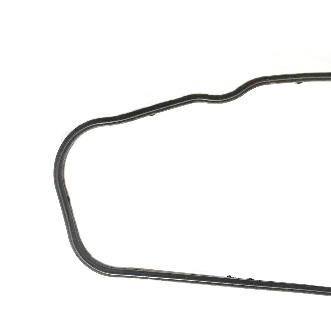 For Toyota engine 3Y/4Y Valve Cover Gasket 1121371020
