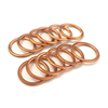 Copper Washer 20*26*2MM