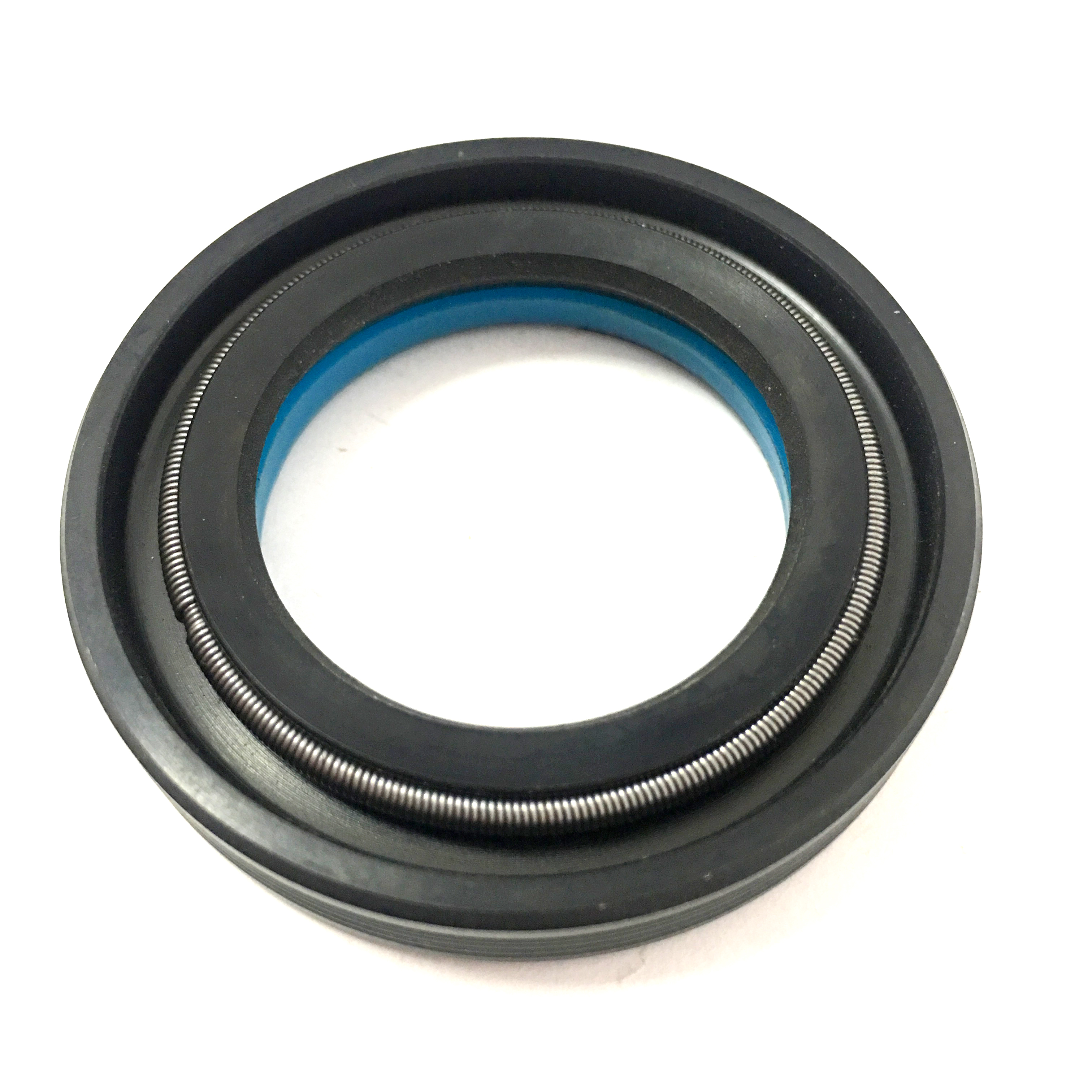 Auto Oil Seal Fit For Japanese Car 30*48*8.5