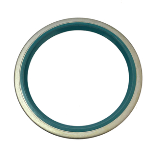 Truck Oil Seal For Mercedes-Benz 125*150*15