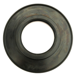 ISUZU Hub Oil Seal Size 54*112*8/10