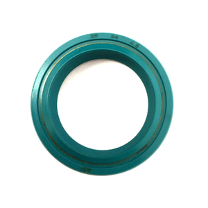BENZ Oil Seal 25*34*4.5