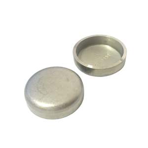 28MM Stainless Steel Freeze Plug