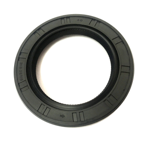 ISUZU Gearbox(rear) Oil Seal BH2051E HTCL 40*58*11