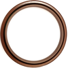 Balance Shaft Oil Seal 165*195*15