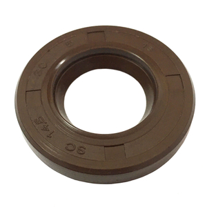 MD619244 SC 14.8*30*5 Oil Seal For MITSUBISHI