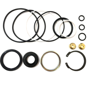 04445-35180 Power Steering Repair kits For TOYOTA