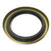 TOYOTA Oil Seal BD1695G