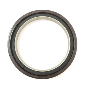 ISUZU Crankshaft Oil Seal BZ5161E