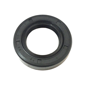 NBR TC Oil Seal 22*36*7