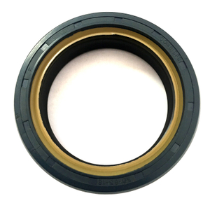 COMBI SF8 Type Hub Oil Seal 50*65*18 OEM 12018616B