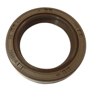OEM 96350161 Size 30*42*8 HTC Type Crankshaft Oil Seal