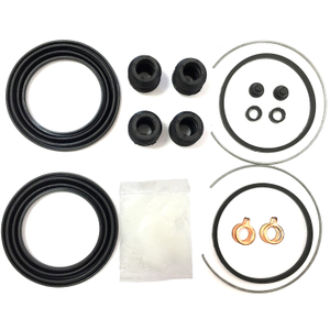 Brake Caliper Repair Kit 04478-26030
