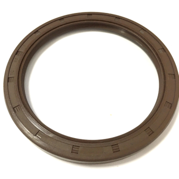 ISUZU Crankshaft Oil Seal TC 95*118*10 OEM 8942353690