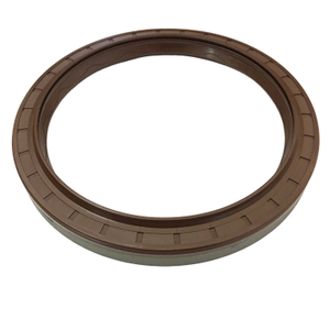OEM 0209973947 Shaft Oil Seal For Mercedes BENZ Truck Size 145*175*17/21