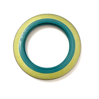 Mercedes-Benz And MAN Oil Seal 72*105*13 OE 06562790366