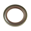 MAN Oil Seal Manual Transmission Shaft Seal 55*75*8 OE 0734310386