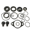 04445-1L211 Power Steering Repair kits
