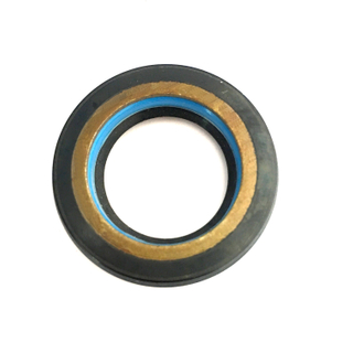 Power Steering Oil Seal CNB1W11 22*34*8