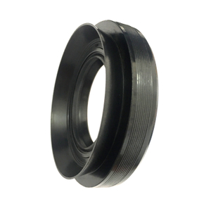 NBR Oil Seal 42*76*12/20