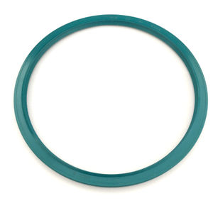 Oil Seal For Mercedes-Benz 170*190*8.5/9.5 OE 0059978447