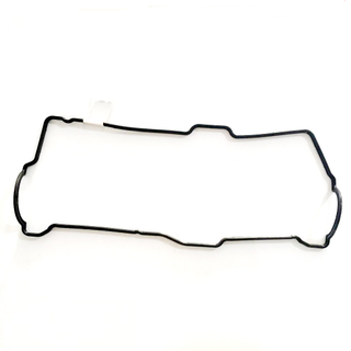 Auto Engine Parts Valve Cover Gasket OEM 11213-62020