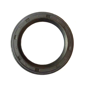 Rubber Truck Wheel Hub Oil Seal KC3Y 48*62*9/24 90313-48001