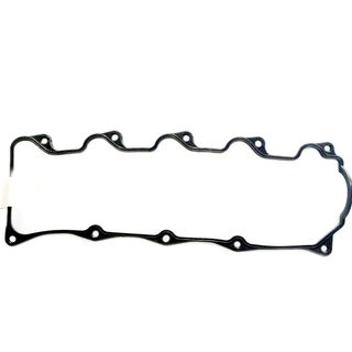 OE Quality Engine Valve Cover Gasket OEM 11213-05010