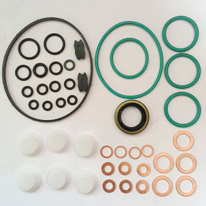 Fuel Injector Pump Repair Kit